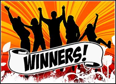 New-winners-image_thumb2