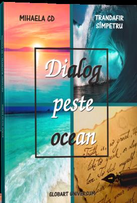 128704 dialog peste ocean - Copy