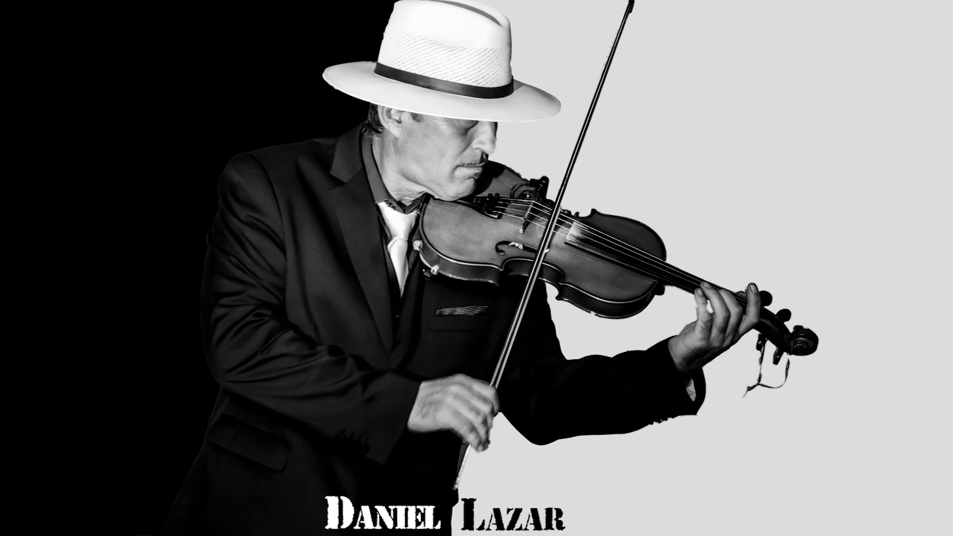 Daniel Lazar