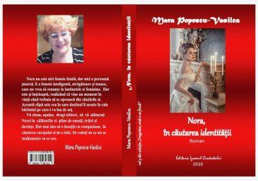 Nora_Coperta_publicata-5-mai-2020-_2_